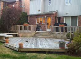 Decking: Deck Design Pictures   Redwood Decks Pictures   Backyard ... 13 Mobile Home Deck Design Ideas Front Porch Designs And Pool Lightandwiregallerycom Backyard Wood Outdoor Decoration Depot Minimalist Download Designer Porches Decks Plans Homes Bi Level Deck Plans Home And Blueprints In Our Unique Determing The Size Layout Of A Howtos Diy Framing Spacing Pinterest Decking Living Designs From 2013 Adding Flair To Square Innovative Invisibleinkradio Decor