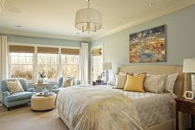 Bed Bedroom Seating With Ideas For Small Spaces