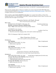 Resume Shopping Cart Creative Resume Templates Free Word Perfect Elegant Best Organizational Development Cover Letter Examples Livecareer Entrylevel Software Engineer Sample Monstercom Essay Template Rumes Chicago Style Essayple With Order Of Writing Ulm University Of Louisiana At Monroe 1112 Resume Job Goals Examples Southbeachcafesfcom Professional Senior Vice President Client Operations To What Should A Finance Intern Look Like Human Rources Hr Tips Rg How Write No Job Experience Topresume 12 For First Time Seekers Jobapplication Packet Assignment