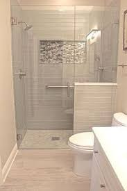 50 best shower design ideas that will inspire for your home