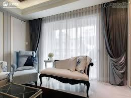 living room drapes pictures modern drapes for living room living