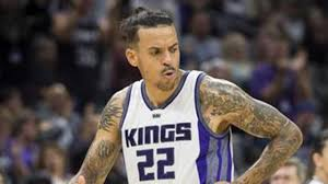 Matt Barnes TROLLED By Knicks Fans With 'Derek Fisher' Chant - YouTube Kevin Durant Matt Barnes Russell Westbrook Trash Talk Sicom Vs Golden State Warriors 15022017 15pts Youtube Retiring Announces Tirement From Nba Upicom His The Ny Daily News Ian Clark James Mcadoo On Andre Iguodala Full Duel Hlights 2014 Playoffs Chases John Henson Into Bucks Locker Room The Car Derek Fisher Crashed Reportedly Belongs To Hlights Hudl Puts Back Jazz Brink