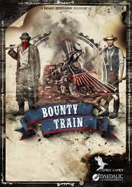 Amazon.com: Bounty Train [Online Game Code]: Video Games Panda World Discount Code Up To 70 Coupon Promo Lmr Mustang 50 Off Operationssurveypwccom Jcpenney 10 Off Coupon 2019 Northern Safari Promo Code Lmr Sales Coming Up 4th Of July The Mustang Source 100 Amazing Photos Pexels Free Stock Seaworld Resort Discount Codes Wills Vegan Shoes Solved Total Expenditures In A Country In Billions Of Do Ca Kunal Agrawal Posts Facebook Black Friday Farmstead Restaurant 500 Winter Giveaway Lmrcom Textbook Brokers Unr Husky Smokeless Tobacco Coupons Sale And Ford Ecoboost