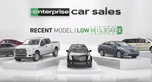 Enterprise Car Sales 4161 W Henrietta Rd, Rochester, NY 14623 - YP.com So Many People Are Leaving The Bay Area A Uhaul Shortage Is Truck Rental Good Humor Best Enterprise Las Vegas Nv 89119 Image Collection Car Sales Certified Used Cars Trucks Suvs For Sale Winnipeg Find Cheap In Manitoba 6644 Pine Siskin Pl North Nv 89084 For Rent Trulia Cshare Hourly And Sharing Rental Truck Editorial Stock Image Of E350 79928389 Worlds Largest Company To Hlight Sustainability Best Locations Rentacar Fleet Management Services Tracking Vehicle Leasing Enterprise Youtube