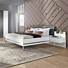 alle schlafzimmer angebote der marke nolte aus der werbung