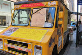 Midtown Breakfast Truck Could Be Yours For Only $50 A Day - Eater NY This Craigslist Posting Trolls Rex Ryan And His Billsthemed Truck 20 New Images Buffalo Craigslist Cars And Trucks By Owner Truck Al Ny Dodge Snow Plow For Sale All About Houston Car Models 2019 20 Elegant Used Gmc Sierra 1500 Lol It Gta 4 Fbi Buffalo What Kinda Post Is That Carsjpcom South Bay Selling A Or Is Question Of Texas Military Vehicles For Cars Trucks By Owner Wordcarsco Peterbilt Box Straight