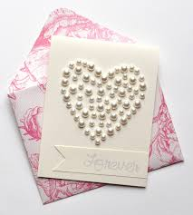 Card For Charming Bridal Shower Message From Sister And Wishes In A