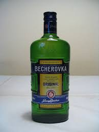 Becherovka - Wikipedia Long Island Wine Stock Photos Images Alamy Usa Tasting Day Trip From San Francisco To Napa Sonoma With Winetruck Twitter Search Sanford Truck Hammeredbrush 1948 F1 Flatbed Ford Hwy 99 Ncalif Liveoakbiggs Area Nonslip Soft Silicone Car Gear Shift Knob Cover Green Red Intertional Associates In North America California Oregon Photo Galleries Burntshirt Vineyards Hendersonville Nc Red Truck Winery White Pink Green Organic Old Trucks And Tractors In Country Travel Milagro Farm Winery Our Wines Current Releases
