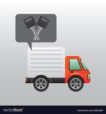 Mini Truck Keys Vehicle Icon Design Royalty Free Vector Mk5 Toyota Hilux Mini Truck Cool Rides Pinterest Toyota Minis 1991 Suzuki Carry Pickup Kei Atv Utv 5500 Pclick New Project 4x4 Mini Youtube North Texas Trucks Home About Texoma 4 Wheel In Slow Motion Sliding Thru Mud Stock Video Spreading The Luv A Brief History Of Detroits Trucks Srpowered Mazda Pickup When Drift Car Meets Minitruck Speedhunters Socal Truck Council Show Strategize Your Routes And Deliver Colorful Goods Rgb Express White Delivery Stands Near Building Photo Picture 1988 Nissan Superfly Autos