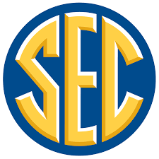 Southeastern Conference Wikipedia