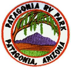 Patagonia Arizona RV Park