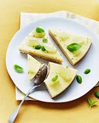 cuisine 2 michalak 215 best michalak dessert images on christophe
