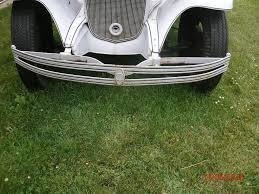 Bumper For A '33 Chevy Truck? - What Is It? - Antique Automobile ... 2015 Silverado Wercolormatched Page 3 Chevy Truck Forum Railroad Line Forums 1953 3100 Tow Truck Makeover Vintage Motorcycle Pictures Lowered On 22s Performancetrucksnet Trucks 6 Lug Wheels Elegant 22 Inch Boss 315 Gmc Tire For Texasbowhuntercom Community Discussion 1964 C10 Shop Build Crown Spoyal Youtube Us Car Geeks Pls Id This Pickup Z71 Rolex Stuck In 4 Low Sank A Waterhole Blazer With S Chevy Napco Xrhmotauthoritycom Classic Vintage Vwvortexcom Modern Vs Classic Project Help Me Choose