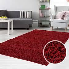 hochflor langflor wohnzimmer prime shaggy teppich florhöhe