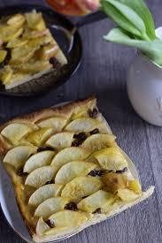 apfelkuchen mit hefedinkelteig und wumms