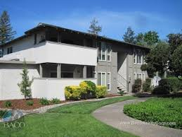 2 Bedroom Apartments Chico Ca by Villa East Apartments For Rent In Chico Ca 95973