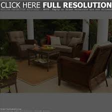 Ty Pennington Patio Furniture Cushions by 100 Ty Pennington Patio Furniture Cushions Furniture Cozy