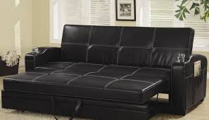Futon Sofa Beds At Walmart by Futon Sofa Bed Costco Futon Sofa Bed Walmart Futon Bed Walmart