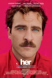 He Likes 'Her' A Lot (Movie Review) Call Me Lucky A Film By Bobcat Goldthwait Stand Up Part 1 Top Story Weekly Youtube Johnny Cunningham News Photo Stock Photos Images Page 2 Alamy 3102018 Rsdowrcom Cult Film Tv Geek Blog 84 Bobs Burgers Season 4 Rotten Tomatoes 102115 Syracuse New Times Issuu Bob Meat Live In Amazoncom Its A Thing You Wouldnt Uerstand Digital Views 8512 812