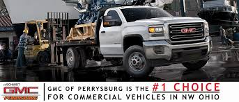 GMC Of Perrysburg | GMC Dealer Near Sylvania & Toledo, OH Future Suvs From Jeep Jaguar Land Rover Lamborghini Tesla Honda Gmc Of Perrysburg Dealer Near Sylvania Toledo Oh 2 Free Magazines Truckohiocom Hvytruckdealerscom Heavy Truck Listings Chevrolet Led Light Bars Canton Akron Ohio Off Road Lights Small Truck Big Service Ordrive Owner Operators Trucking Trash Hauling Cleaning Interior Pating Columbus Used Trucks Rvs Sherwood Kuhn Rv Driving Vermillion To Oberlin Through Rural Med Heavy Trucks For Sale Parts Home Facebook Homepage Liteflex