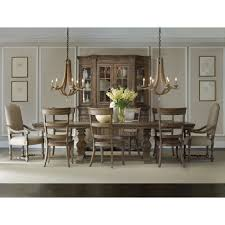 Wayfair White Dining Room Sets by Apex Extending Dining Table Concrete Pure Black Temahome The Cool