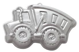Wilton Dump Truck Cake Pan: Amazon.co.uk: Clothing Truck Shaped Cake Other Than Airplanes 3d Dump Truck Cake La Hoot Bakery Novelty Pan Party Ideas Pinterest Semitruck 12x18 Sheet Frosted In Buttercream Semi Is Beki Cooks Blog How To Make A Firetruck Wilton Tin Monster Make The Part 2 Of 3 Jessica Harris Tractor Free Wheelin Mold Cover Sheet 21051197 Dalmatian Fire En Mi Casita Sara Elizabeth Custom Cakes Gourmet Sweets Birthday Retrospect Find Good In Every Day