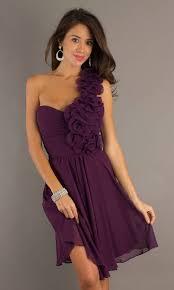 best 25 eggplant prom dresses ideas on pinterest eggplant color