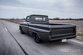 First Gen C10 – A Flawless Transformation   Fuel Curve 1965 Chevy Truck Chevy C10 Pickup Rat Rod Truck Photo 1 Curbside Classic Chevrolet C60 Maybe Ipdent Front With 18x8 And 18x9 Torq Thrust Ii Find Of The Week Ford F350 Car Hauler Autotraderca Custom Deluxe For Sale 9098 Dyler 135931 Rk Motors Cars Fuel Injected Restomod Youtube Buildup Truckin Magazine For In Bc 350 Small Block This Simple Packs A Big Secret Under Hood