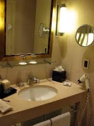 Guest Half Bathroom Decorating Ideas by Bathroom Design Awesome Half Bathroom Ideas Restroom Ideas Tiny