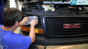 Headlights For 95 Chevy Truck Lovely How To Replace Install Halogen ... 48 Unique Headlights For 95 Chevy Truck Rochestertaxius Zqo42 Wallpapers Awesome Backgrounds Z71 Straight Pipe Very Loud Youtube 1995 Chevrolet S10 Pickup Toxickolor With 2009 Front End Next Day Aird Silverado 1500 Photo Image Gallery Ck Bagged My Cars Pinterest Silverado 57l Electrical Circuit Wiring Diagram Carfusebox New Ignition Lovely How To Replace Install Halogen Beautiful