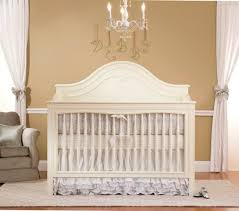 Choosing the right Bellini crib that is best for you
