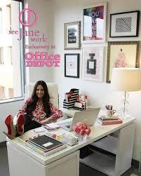 Best 25 Work office decorations ideas on Pinterest