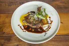 100 M At Miranova The 12 Best Restaurants In Columbus Ohio