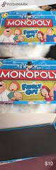 Halloween On Spooner Street Family Guy by The 25 Best Family Guy Game Ideas On Pinterest Family Guy