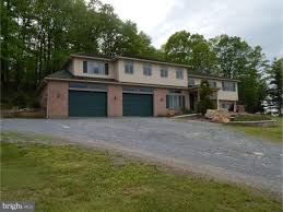 113 Conrad Rd, Fleetwood, PA 19522 - Estimate And Home Details ... Projects Mccarthy Eeering Kevin Snyder Sales Team Pole Barns Buildings By Conestoga 526 Blandon Road Fleetwood Pa 19522 Sold Listing Mls Real Estate In Lincoln University Timbers Diner Restaurant Reviews Phone Number Morgantown 342 Woodside Drive Oley 19547 7083392 Jeffreyhoguerealtorcom Home Page 267 Longleaf Drive Blandon 19510