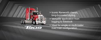 T909 - Kenworth Australia Bjs Kenworth Restored Original Truck Owned By Paul Sagehorn Elliott H135 Truck Mounted Telescopic Boom Lift Sold Lifts 32117f 32ton Crane For Sale Or Rent Trucks Travel By Gravel On Cars Pinterest And Wilson Transportation Services Llc Matthew May The Professionals Of Isuzu Used Oowner 2016 Toyota Tacoma 4x4 Dbl Cab Long Bed In Warrenton Paper Jacques Toulemonde On Canneries Digital Player Camionero Variety Nc Road Closures Highway Across North Carolina