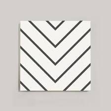 finest encaustic cement tiles patterns colors shapes