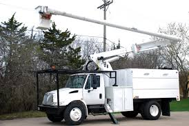 2007 UNDER CDL 61' Altec International 4300 Forestry Truck # 581 ... Bucket Truck For Sale Trucks Aerial Lifts And Digger Derricks Made In Usa By Forestry For Sale The Best 2018 Search Results All Points Equipment Sales 2006 Gmc 7500 Forestry Bucket Truck City Tx North Texas Altec On Craigslist Preparator Paladin 2008 C7500 Topkick 81l Gas 60 Altec Boom 2003 Intertional 4200