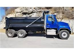 2018 FREIGHTLINER 114SD Dump Truck For Sale Auction Or Lease Kansas ... Dump Truck For Sale In Missouri Ud Trucks Wikipedia 1970 American Lafrance Fire Cversion Custom 2005 Kenworth T300 For Sale Auction Or Lease Kansas City Shacman Shaanxi Sx3315dr366 Dump Trucks Tipper Truck Freightliner Columbia Cars Cat Excavator Lift Dirt And Drops Into Slowmo Stock Equipmenttradercom Ford Work Boston Ma 1978 Gmc General Sold At Auction November 15