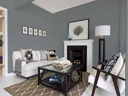 Popular Paint Colors For Living Rooms 2015 by 28 Best Wall Colors For Botanical Art Images On Pinterest Wall