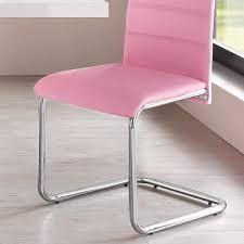 stühle in rosa preisvergleich moebel 24