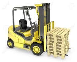 Yellow Fork Lift Truck, With Stack Of Pallets, Isolated On White ... Forklift Trucks For Sale New Used Fork Lift Uk Supplier Half Ton Electric Fork Truck Pallet In Birtley County Amazoncom Top Race Jumbo Remote Control Forklift 13 Inch Tall 8 Wiggins Brims Import Ca Nv Truck Sales Parts Racking Dealer Types Classifications Cerfications Western Materials Crown Equipment Cporation Usa Material Handling Of Trucks Cartoon At Work Isolated On White Background Royalty Fla12000 Adapter Attachments Kenco Electric 2 Ton Buy Jcb Reach Type Stock Photo 38140737 Alamy