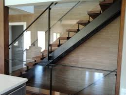 Modern Stair Railing Images — Home Design Ideas : Modern Stair ... Best 25 Modern Stair Railing Ideas On Pinterest Stair Contemporary Stairs Tigerwood Treads Plain Wrought Iron Work Shop Denver Stairs Railing Railings Interior Banister 18 Best Jurnyi Lpcs Images Banisters Decorations Indoor Kits Systems For Your Marvellous Staircase Wall Design Decor Tips Rails On 22 Innovative Ideas Home And Gardening