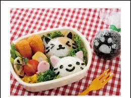 la cuisine japonaise makiday initiez vos petits enfants à la cuisine japonaise