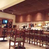 Olive Garden Italian Restaurant 20 s & 36 Reviews Italian