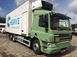 DAF Multitemperature, 21 Pallets!!!! Refrigerated Trucks For Sale ... Refrigerated Bodies Trivan Truck Body Reefer Truck Available For Rent Qatar Living Reefer Units Stock Tsalvage1602reefer009 Xbodies 2018 Hino 268a Sale 1015 Daf Multitemperature 21 Pallets Refrigerated Trucks For Sale China Small Carrier With 2012 Intertional 4000 Series 4300 5131 2045ft Dry Vans Trailers From China 2011 Isuzu Npr Hd 579097 Trucks Mitsubishifuso Fe180 590805