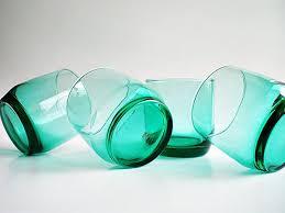10 Fabulous Designs Of Drinking Glasses Glass FurnitureGlass DesignTeal Old
