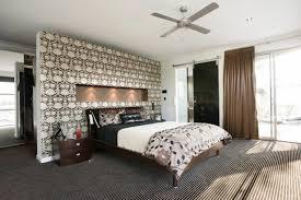 chambre tapisserie deco papier peint déco pour un intérieur moderne en une trentaine d images