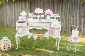 Original Childrens Garden Party Decorating Ideas On Rustic Article