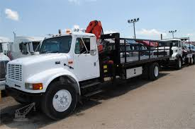 2000 PALFINGER PK8000 MOUNTED ON 2000 INTERNATIONAL 4900 For Sale In ... 2005 Zetor 4320 For Sale In Covington Tennessee Marketbookcoza Sterling Acterra 7500 Tipper Trucks Price 10969 Year Of 1997 Freightliner Century Nemetasaufgegabeltinfo 1993 Chevrolet 3500hd Service Mechanic Utility Truck 2006 Freightliner Business Class M2 106 1980 Mack Dm685s Dump Auction Or Lease Tn Nmcas John Warren Hopes To Pick Up Where He Left Off Auctiontimecom 2012 Brown Tcr2620c Results Rowbackthursday Check Out This 1985 R690st View More Mack Kenworth T2000 Truckpapercom Used 1979 Ford F700 Water Truck For Sale In 10789 Peterbilt 359 For Sale Us 25000
